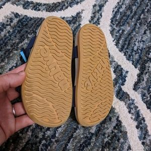 Native Shoes Shoes - Gently used Native sandals